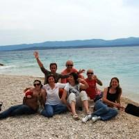 HVAR – activity week