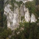 bled_balon_sep 038_a
