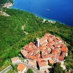 CROATIA_MEDITERRANEAN_AS_IT_ONCE_WAS_CTB (10)