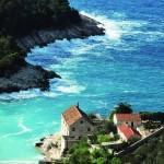CROATIA_MEDITERRANEAN_AS_IT_ONCE_WAS_CTB (12)