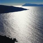 CROATIA_MEDITERRANEAN_AS_IT_ONCE_WAS_CTB (36)