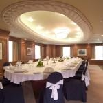 Wedding Ball room