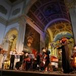 classical music festivals