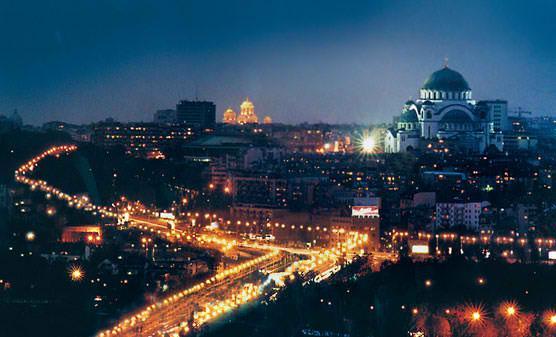 Belgrade_2